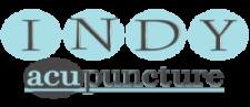 IndyAcu-Logo-Retina1
