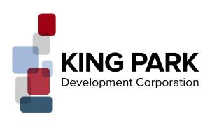 KPDC-Logo-final