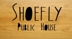 Shoefly