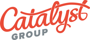 catalyst-logo_RGB