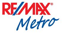 logo-Remax-Metro