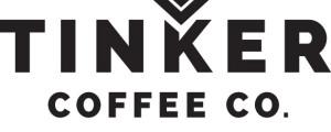 tinker_logo_black