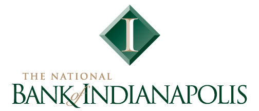 National-Bank-of-Indianapolis